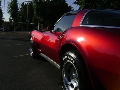Afbeeldingsresultaat voor candy apple red car