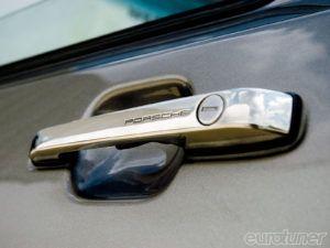 Porsche Door Handles Corrado Door Handles Porsche Doors