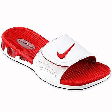 a562d0b1f3094 Nike® Slide Sandal
