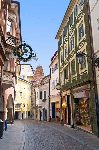 最高の壁紙 最新 ヨーロッパ 街並み 壁紙 ヨーロッパ 街並み 街並み 建築物