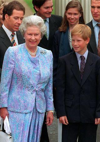 Pin En Princesa Diana
