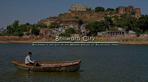 Dating Bhilwara