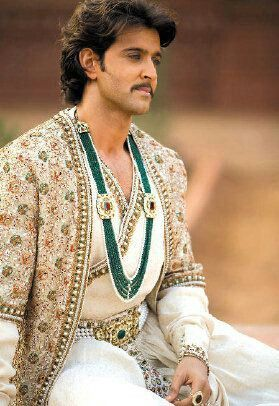 """Image result for hrithik period costume"""""""