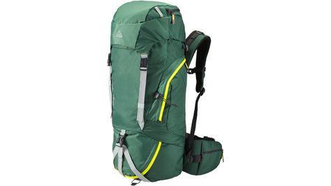 625cd98861275 McKINLEY Trekking-Rucksack »Kenai 45+10«