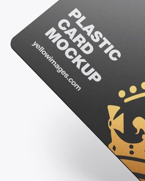 Plastic Card Mockup In Stationery Mockups On Yellow Images Object Mockups 1000 Stationery Mockup Plastic Card Web Design Mockup