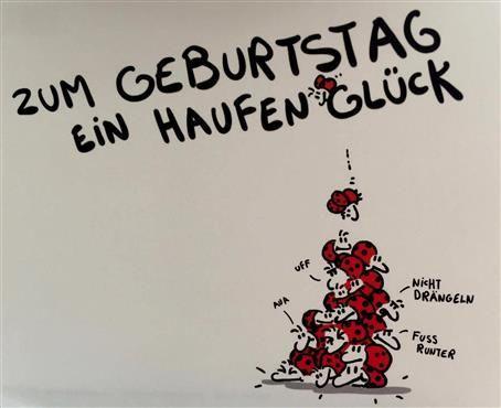 Geburtstagswunsche Lustig Gb Bilder Geburtstag Lustig Lustige