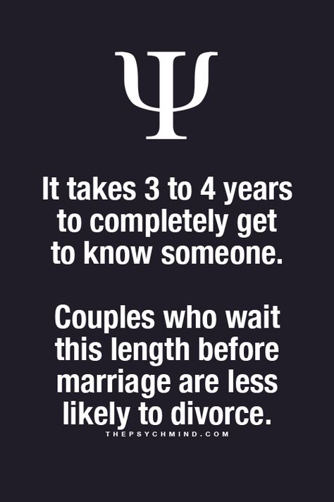 Fun Psychology facts here ... https://www.pinterest.com/acarriere0556/psychology/