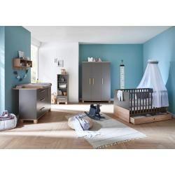 86x45x45cmqvcde Fur Green Halbrunden Lounge Schirmstander