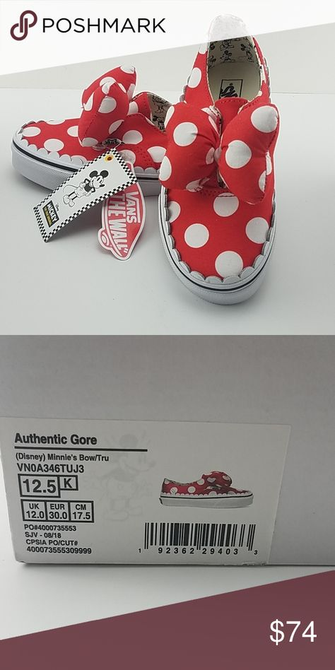Details zu NEW Disney Vans Old Skool V Mickey Mouse Hugs Tennis Shoes Sz 12 K Kids