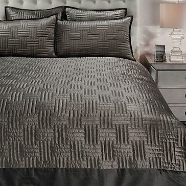Belden Bedding Steel Furniture Affordable Modern Furniture Coverlet Bedding