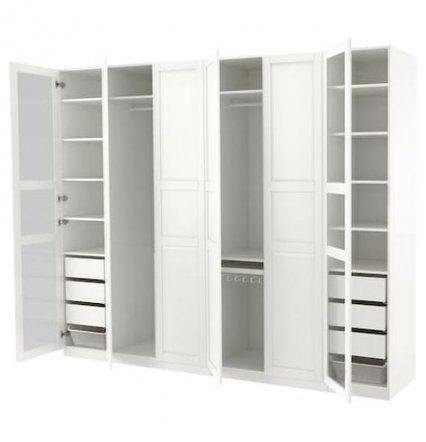 61 Ideas For Ikea Closet Organization Pax Wardrobe Suits Organization Closet Ikea Pax Wardrobe Pax Wardrobe Ikea Pax