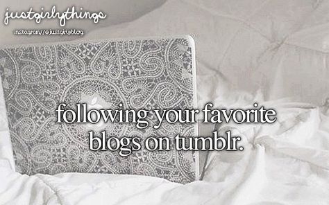 Follow my favorite blog guitarstrum and then tag your favorite blog in the caption when you reblog! Then follow all the blogs listed on this post :)