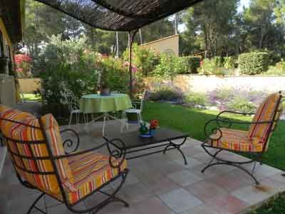Vente Chambres Hote A Peyrolles En Provence Bouches Du Rhone