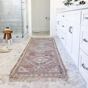 Cordoba Rug West Elm In 2020 Rugs Bathroom Runner Rug Furniture For Small Spaces