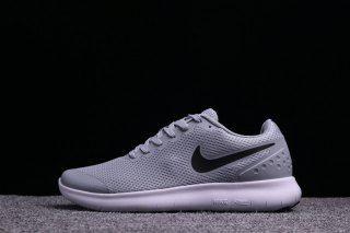9adffd197770 Womens Nike Free Run 6. 0 Pink White Running Shoes