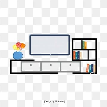 Tv Tv Frame Tv Set Png Transparent Clipart Image And Psd File For Free Download Interior Decorating Pictures Tv Cabinets Framed Tv