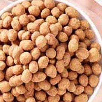 Resep Kacang Telur Renyah Dan Manis Makanan Anjing Kacang Telur