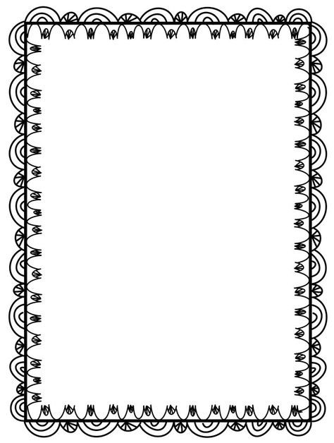 school-border-clipart-black-and-white-free-black-and-white-christmas- clip-art-borders-images-christmas-ornaments-clipart—clipart-best-pictures –  Embody Harmony