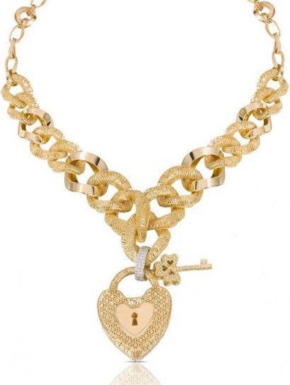 طقم كامل ذهب عيار 18 أحدث أطقم لازوردى Charm Bracelet Jewelry Necklace