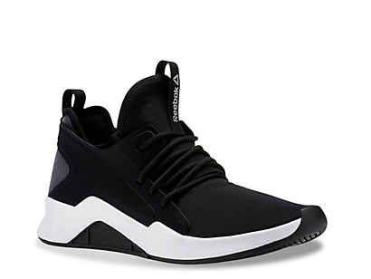 Reebok Shoes, Tennis Shoes \u0026 High Tops
