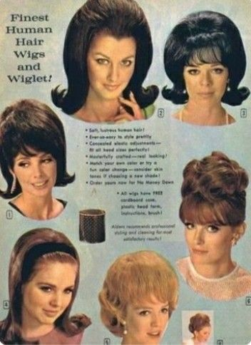 Pin By Kayela On 60 S 70 S Inspo 1960s Hair Retro Hairstyles Vintage Hairstyles