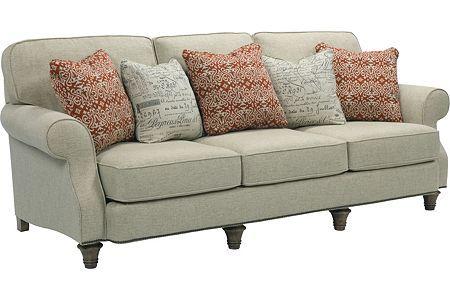 33 Best Broyhill Sofa Ideas Broyhill Sofa Broyhill Furniture