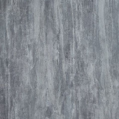 showerwall washed charcoal waterproof shower wall panel in