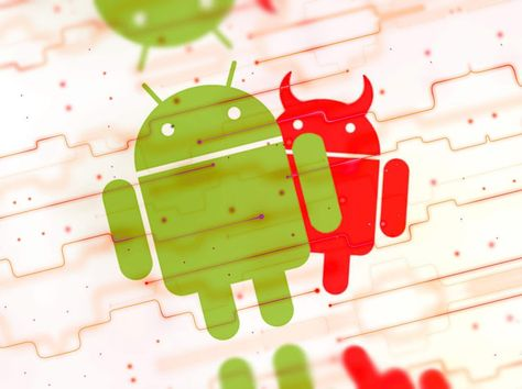 Pre-Installed Android Apps Are Putting Your Privacy At Risk