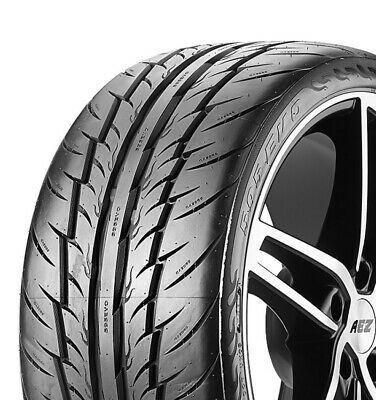 Advertisement Ebay 2 New Federal 595 Evo 205 45zr17 205 45r17 88y Xl A S High Performance Tires Performance Tyres All Season Tyres Winter Tyres