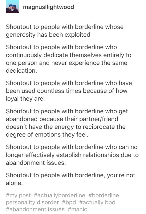 10+ Best just tag my bpd next time images   bpd
