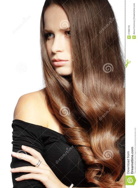 perfect hair - Google Search