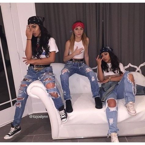 Hallowen costumes Awesome DIY Group Halloween Costumes for your girl& squad ~ Fashion & D. hallowen costumes , Awesome DIY Group Halloween Costumes for your girl& squad ~ Fashion & D. Awesome DIY Group Halloween Costumes for your girl& squad.