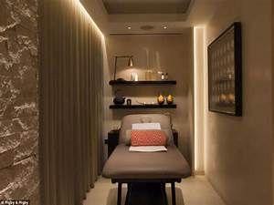 Therapy Room Decor Ideas Small Spa Room Ideas On Massage