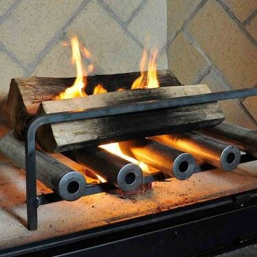 Grate Heaters Hearth Heaters Fireplace Heaters Northline