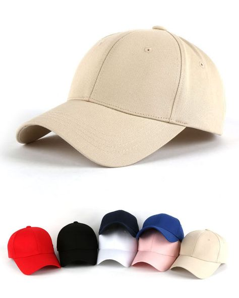 37e734729ac Mens Hyun Bin Vintage Cadet Caps Korean Fashion Casual Military 100% Cotton  Hats