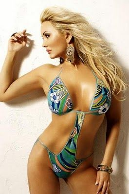Hot Paint hot paint: bikini body paint | paint | pinterest | body paint