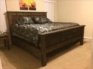 Sturdy Bedroom Furniture Wood Bedroom Furniture Wooden Bed