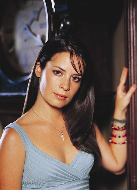 100 Holly Marie Combs Ideas Holly Marie Combs Holly Marie Combs