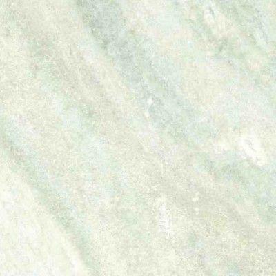 Materialen Natuursteenbedrijf Van Der Mijle Bv Natuursteen Hardsteen Graniet