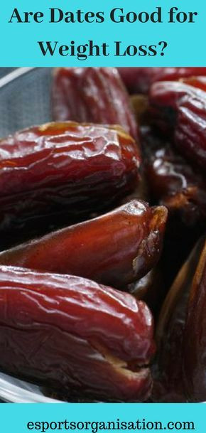 Pin On Weight Loss With Dates