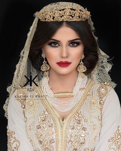 Maroc de casatorie de casatorie