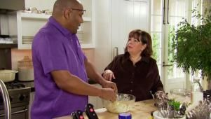 Barefoot Contessa Full Episodes Food Network Shows Cooking And