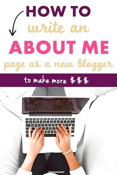 blogging for money, #blogging tips and tricks, buffer size for