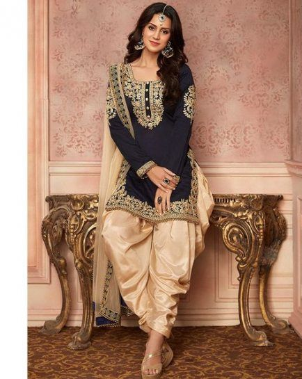 Super Wedding Guest Outfit Indian Navy Blue Ideas