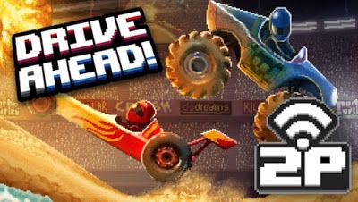 Drive Ahead Apk Mod For Android Free Download Popular Dating
