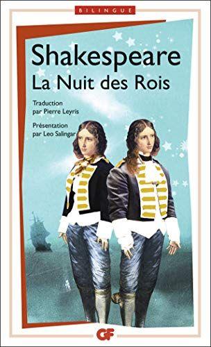 Télécharger La Nuit des enfants rois PDF En Ligne Bernard