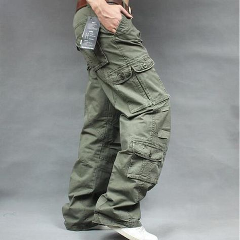 95 Ideas De Pantalones Comando Ropa Tactica Ropa Militar Pantalones De Combate