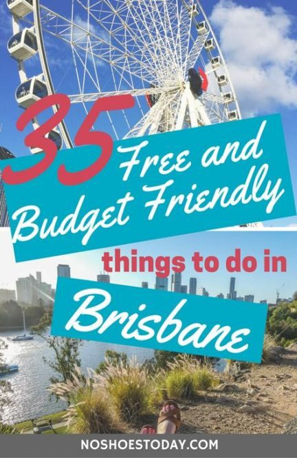 47 Super Ideas For Travel Australia Budget Things To Do In Travel