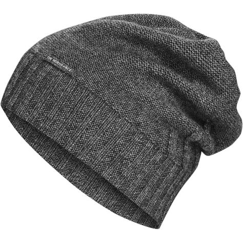 The North Face Women s Classic Wool Beanie  dce445fbd7