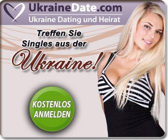 singles polen kostenlos)